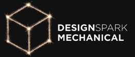 DESIGNSPARK MECHANICAL